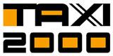 Taxi2000